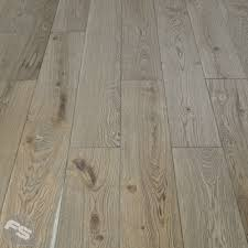 luxury wide grey oak solid wood flooring flooring superstore