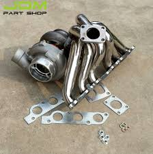 lexus is300 turbo manifold popularne lexus is300 exhaust kupuj tanie lexus is300 exhaust
