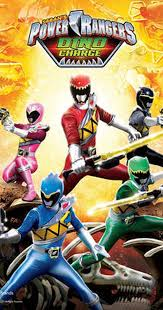 power rangers dino charge tv series 2015 u20132016 imdb