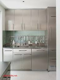 destockage meubles cuisine meuble cuisine destockage gallery of destockage meuble cuisine pas