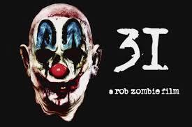 rob zombie u0027s 31 halloween night event perth