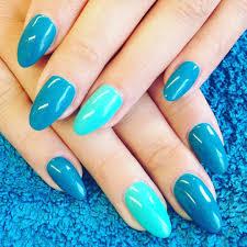 26 superb summer acrylic nail ideas u2013 slybury com