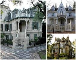 victorian facades design ideas and inspiration homes re imagined