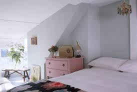 Bedroom Decorating Ideas How To Design A Master Bedroom - Bedroom ideas for walls