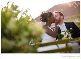 mariage photographe informations et renseignements concernant la photographie de