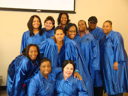 register for classes phlebotomy career training