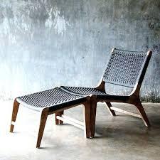 ottoman outdoor chair ottoman sets chair and ottoman sets patio