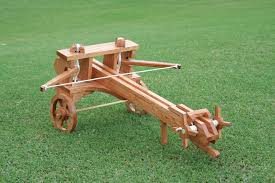 roman ballista catapult toys i love pinterest google