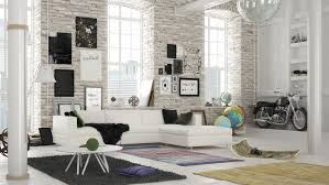making of a loft living room tip of the week evermotion