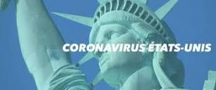 www.coronavirus-statistiques.com/assets/uploads/20...