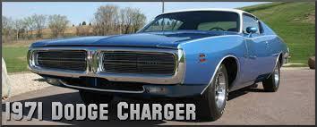 dodge charger 71 1971 dodge charger factory paint colors