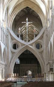 67 best scissor arches wells cathedral images on pinterest