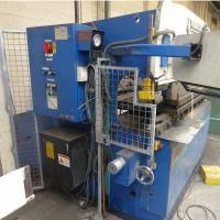 Used Woodworking Machinery Nz by Machineryseller The Marketplace For New And Used Machinery