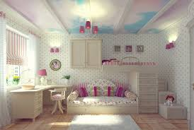 contemporary kids bedroom with chandelier u0026 wall sconce zillow