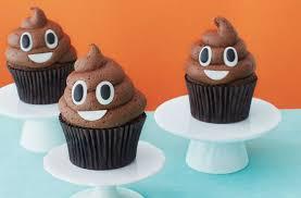 emoji cupcakes goodtoknow