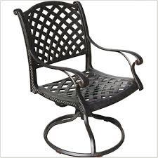 Swivel Rocker Patio Chair Sling Swivel Rocker Patio Chairs Patios Home Decorating Ideas