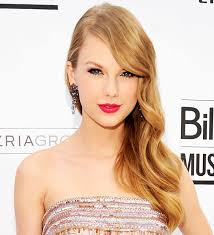 Makeup Artist In Las Vegas Nv Taylor Swift Billboard Beauty How To Find Out Exactly How Her