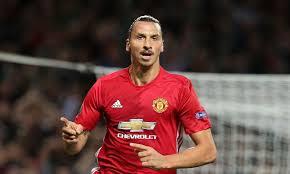 Zlatan Ibrahimovic Report La Galaxy S Negotiations With Zlatan Ibrahimovic Remain