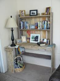 Bookcase Desk Diy Wall Units Amazing Bookcase Desk Wall Unit Desk And Wall Unit