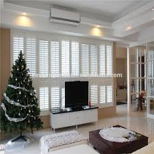 direct import home decor plantation shutters direct from china plantation shutters direct