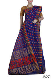 dhakai jamdani saree exclusive online store of ethnic jamdani sarees