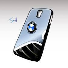 bmw car logo iphone 5 cover bmw sport car logo carbon aluminum metallic