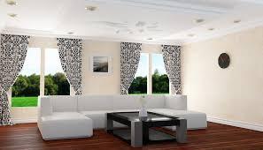 3d Interior Design Living Room Interior Design Livingroom Stl 3d Cad Model Grabcad