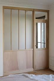 chambre ou comment faire une separation dans une chambre kirafes