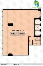 600 Sq Ft Office Floor Plan Abu Dhabi Plaza Complex City Office Apartment Rent Sale