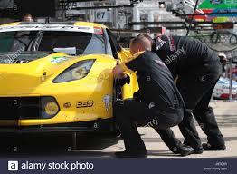 corvette racing live le mans 2nd june 2017 us corvette racing team