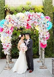 wedding arch entrance diy wedding entrance suggestions decorazilla design