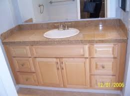 Installing New Bathroom Vanity Bathroom Vanities In Santa Rosa Bathroom Ideas Home Remodeling
