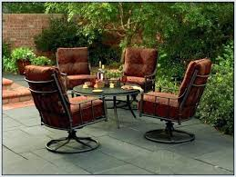 ty pennington furniture outdoor living take a seat posted by ty
