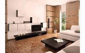 wei braun wohnzimmer wohndesign geräumiges moderne dekoration wohnzimmer braun weiß