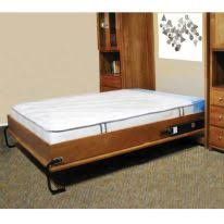 selby xsmvo fold away bed system woodworker u0027s hardware