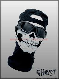 call of duty ghost logan mask cod ghost suit images reverse search 120 best american made