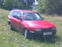 opel pink used 1992 opel astra photos 1800cc gasoline ff manual for sale