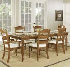 Finished Refinished Broyhill Fontana Dining Room Set I Still - Broyhill dining room set
