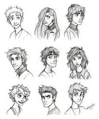 expressions cartoons and comic art pinterest