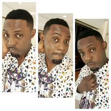 new hairstyle look 2016 ay changes hairstyle looking young u0026 fresh celebrities nigeria