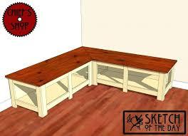 kitchen cabinet bench seat kitchen cabinet bench seat storage bench for kitchen cabinets bench