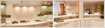 Family Kitchen Design by Cape Town Kitchen Designs Furniture Cupboards Bespoke
