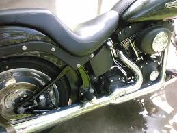 diy how to paint or change the color of your motorcycle bike