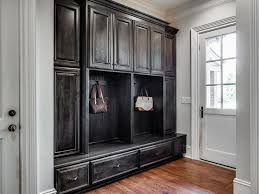entryway built in cabinets 45 mudroom ideas furniture bench storage cabinets designing idea