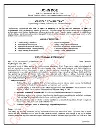 Leasing Consultant Sample Resume Essays On Issues In Education Help With My Top Essay On