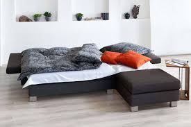 goodlife sofa sofa signet individuelles sofa nach maß with