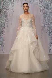 1120 best vintage wedding dresses images on pinterest vintage