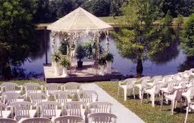 outdoor wedding reception venues attractive venues for outdoor weddings raleigh nc outdoor wedding
