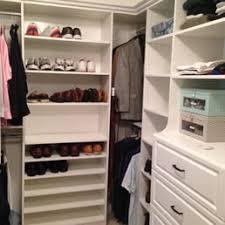 amazing space custom closets interior design denville nj