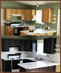 plexiglas für küche uncategorized 30 ideen kuchenruckwand gestaltung dogmatise und